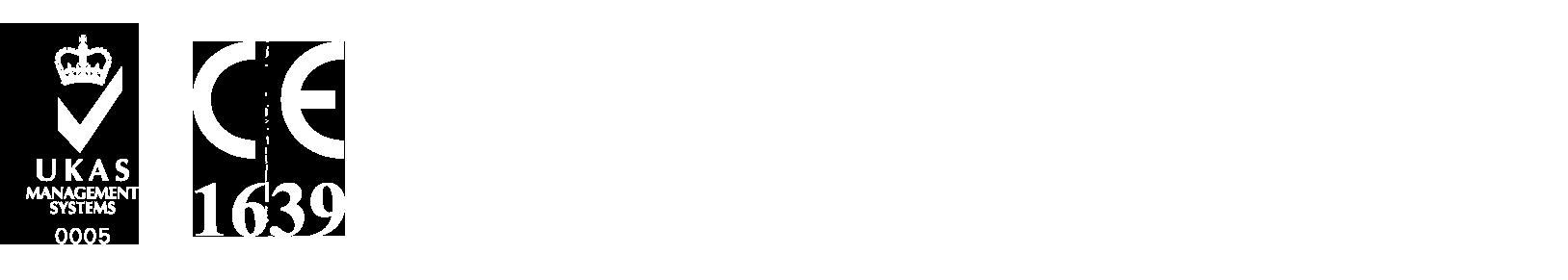 logos footer 2021