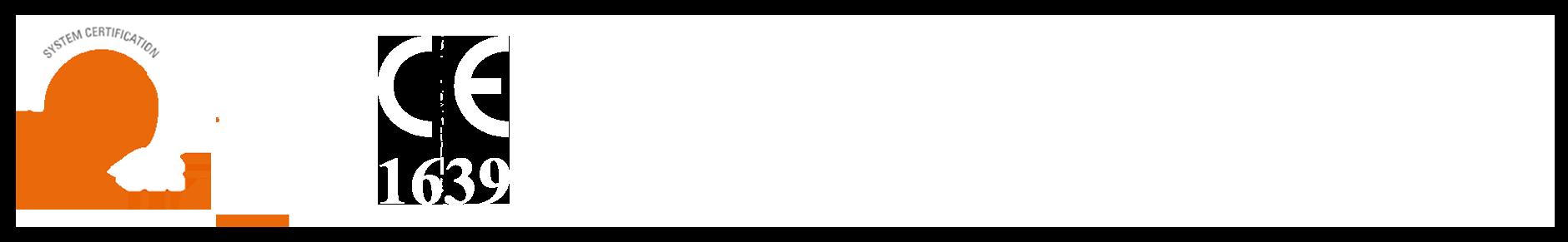 Footer logos update 2021