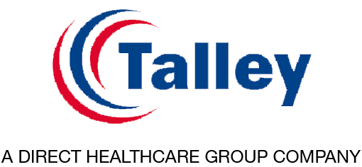 Talley Group News Events