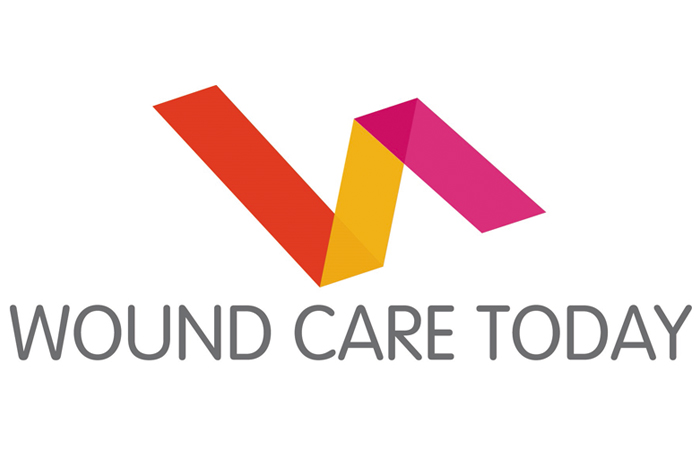 Wound Care Today Logo